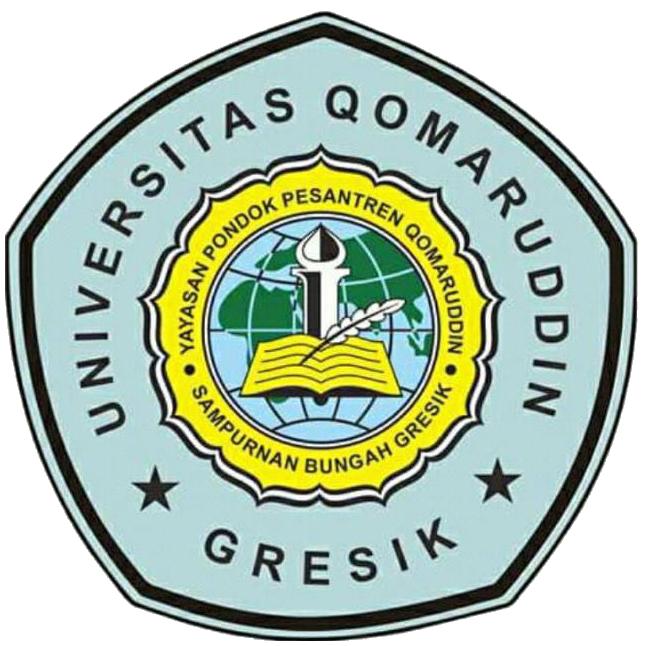 Home Page - Universitas Qomaruddin